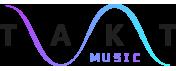 Музыкальный магазин ТАКТ